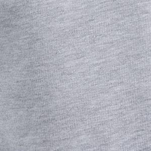 molletin-gris-chine.jpg