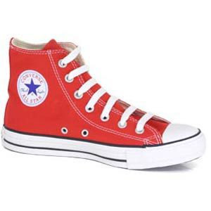 491 converse-all-star-hi-rouge m