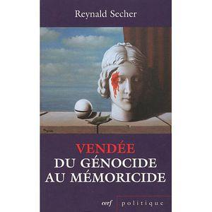 Vendee-genocide-memoricide.jpg