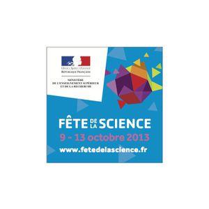 FETE-DE-LA-SCIENCE-2013-VISUEL.jpg