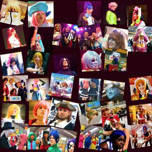 japan-expo-orleans-collage.jpg
