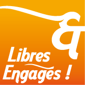 lesailesbleues-Logo-carr---80x80-150ppp.png