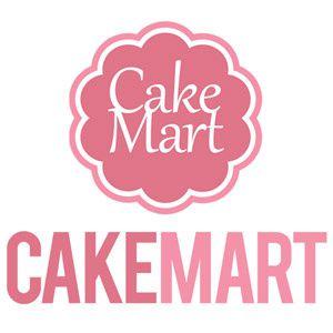 Logo_Cakemart.fr.jpg