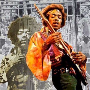 legende-jimi-guitar-hero-L-HI0FLW.jpeg