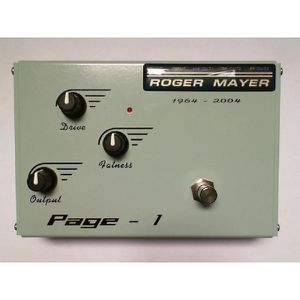roger-mayer-page-1.jpg