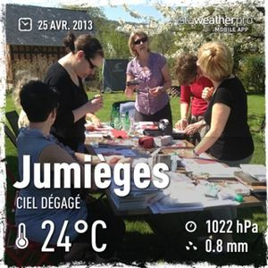 atelier-a-jumieges.JPG