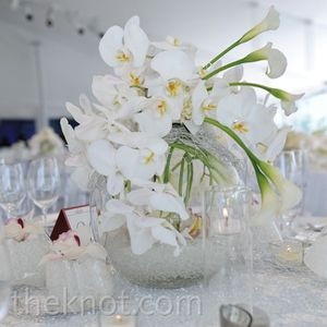 centre-table-orchidee.jpg