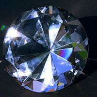 diamant200.jpg