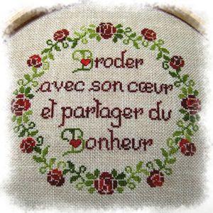 broder-Bonheur-5.jpg