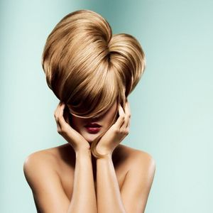 cheveux-l-oreal-lance-le-look-volume-expand-2584062_1370.jpg