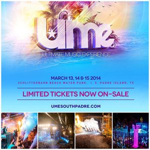 UME-South-Padre-Island-2014.jpg