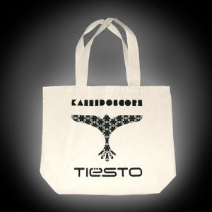 Tiësto shop official (48)