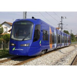 sncf-tram-train-aulnay-bondy6.jpg