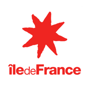 logo-region-ile-de-france.png
