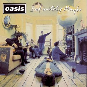 album-Oasis-Definitely-Maybe.jpg