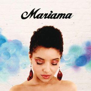 Mariama.jpg