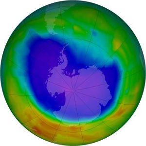 OZONE D2011-09-25 G^348X348 IOMI PAURA V8F MGEOS5FP LSH