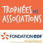 LOGO_TROPHEES_DES_ASSOCIATI-150x150.jpg