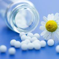 fatigue medecines douces
