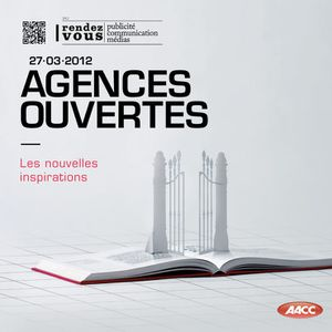 agences-ouvertes-aacc-2012.jpg