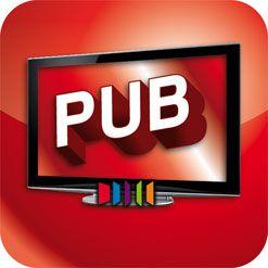 pub-tv.jpg