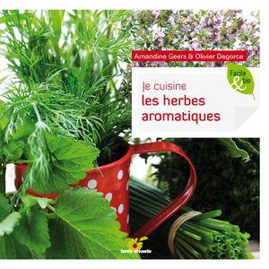 Couv-Aromatiques.jpg