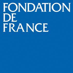 Logo_FdF_300dpi.jpg