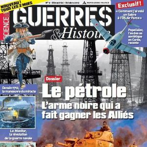 cover-guerres-9.jpg