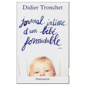 journal-intime-d-un-bebe-formidable.jpg