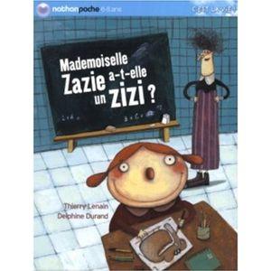 mademoiselle-ZAZIA-a-t-elle-un-zizi.jpg
