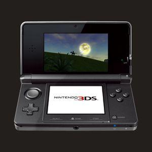 3DS-Zelda-Ocarina-of-time.jpg