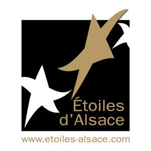 LOGO-ETOILES_ALSACE.png