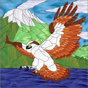 Rapace-Osprey.jpg