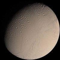 encelade.jpg