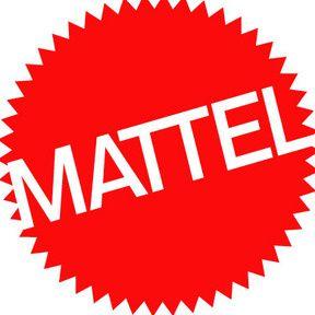 mattel-logo 288x288