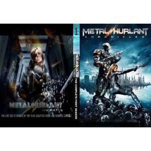 metal-hurlant-chronicles-saison-1.jpg