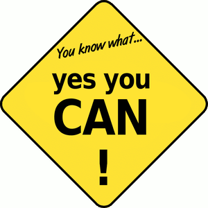 yes_you_can.png