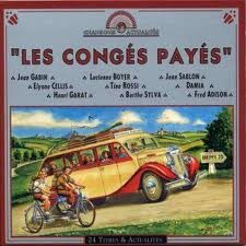 conges-payes.jpg