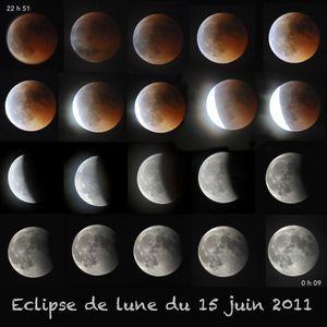 Eclipse_9400.jpg