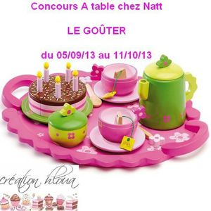 concours-nat.jpg
