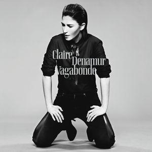 Cover-album-Vagabonde