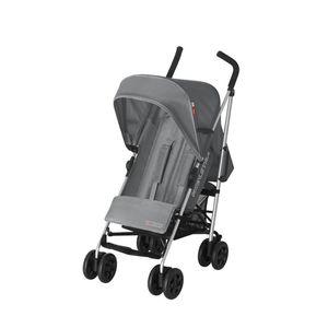 koelstra buggy grijs 01