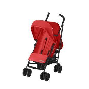 koelstra buggy rood 01