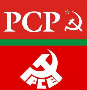 PCP-PCE