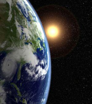 l-unite-astronomique-est-basee-sur-la-distance-terre-soleil.jpg