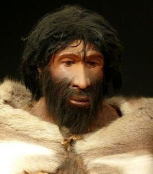 neandertal-a-rencontre-homo-sapiens-lorsque-ce-dernier-a-qu.jpg