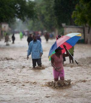 ouragan-sandy-a-fait-52-morts-et-des-degats-considerables-e.jpg