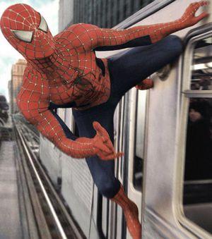 spiderman-peut-il-arreter-un-train_57865_w460.jpg