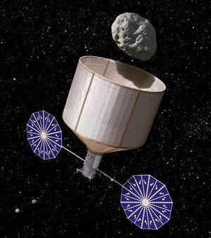 l-asteroide-serait-capture-par-une-sorte-de-grand-sac-puis-.jpg