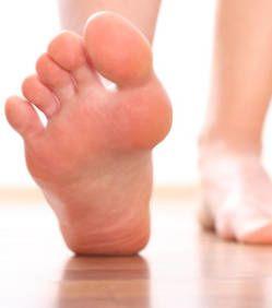 certaines-personnes-possederaient-un-pied-relativement-flex.jpg